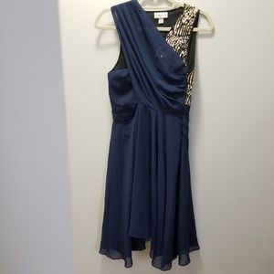 NWOT 3.1 Phillip Lim for Target Sequin Dress